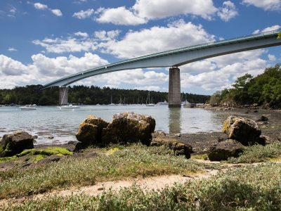 Pont de Cornouaille
