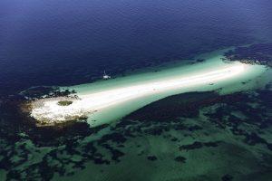 L'île de Guiriden