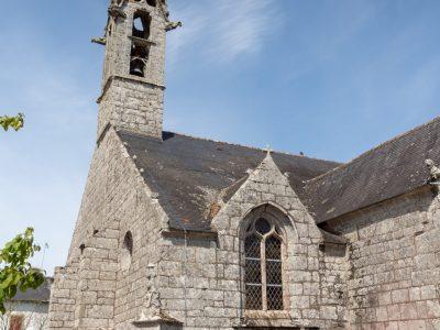 St-Evarzec-St-Hilaire (1)