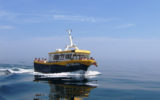 1 Balades et pêche en mer – Guilvinec – Pays Bigouden (4)