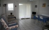 Appartement Mme Anne-Marie CHANGEUR