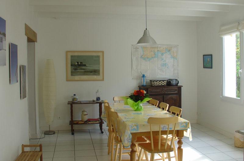 Maison Mme HUBACHER Antoinette