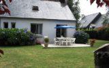 Maison M. Gérard RAOUL