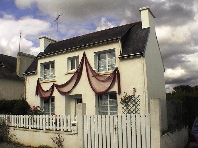 Maison Mme Christine RIOU