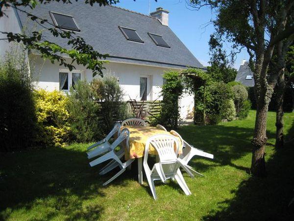 Maison M. Christian NAOUR