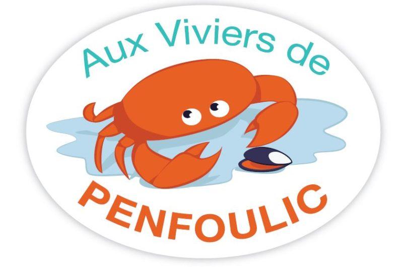 Aux Viviers de Penfoulic