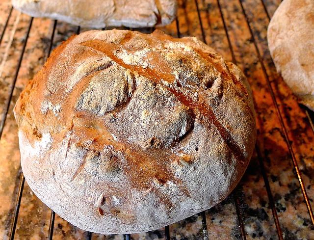 L'Ami du Pain – Boulangerie