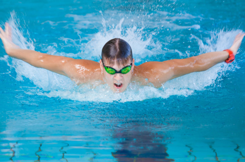 341920-natation-sportive-pour-mag