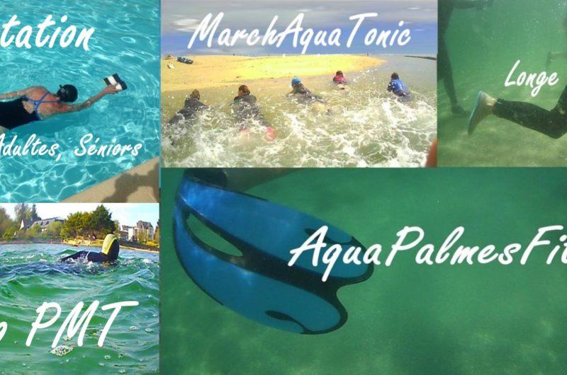 Miss Aqua Planet