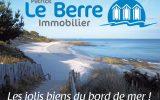 Patrick LE BERRE Immobilier