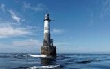 Archipel Excursions – Penmarc'h – Pays Bigouden5