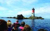 Archipel Excursions – Penmarc'h – Pays Bigouden6