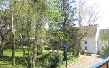 Arnaud-Vue-du-Balcon