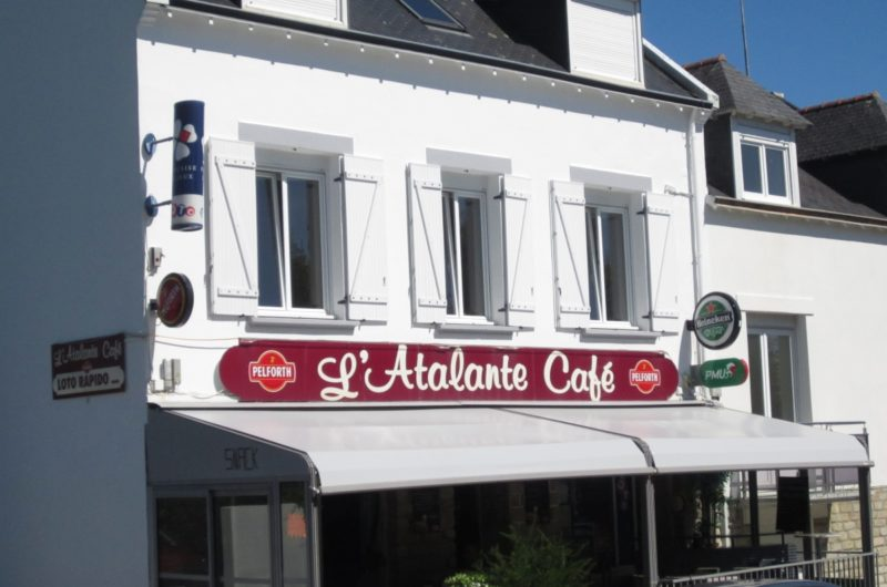 Atalante-Cafe