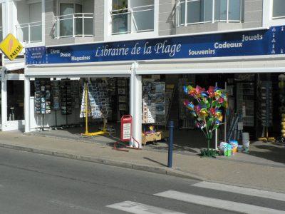 Boutique-8