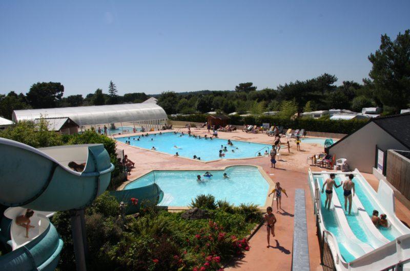 Camping-de-Kerleven-La-Foret-Fouesnant