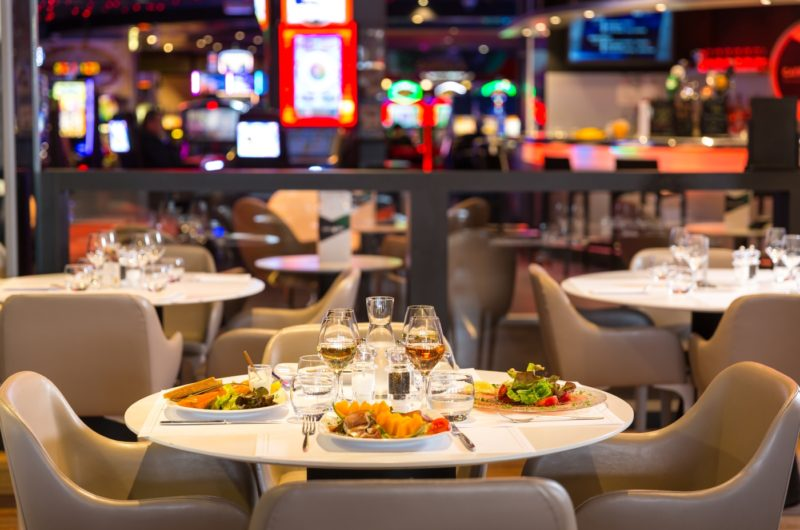 Casino-Benodet-restaurant-2018