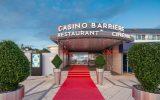 Casino-Benodet-site-2018