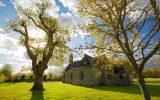 Chapelle-de-Kerbader