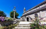 Eglise-Saint-Pierre