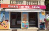 Escale Sucrée-Salée