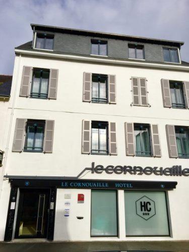 Exterieurs-Le-Cornouaille
