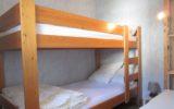 Guenver-Chambre-Cabine