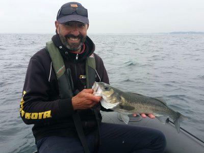 MB-Fishings-Guide-de-pêche-Plomelin