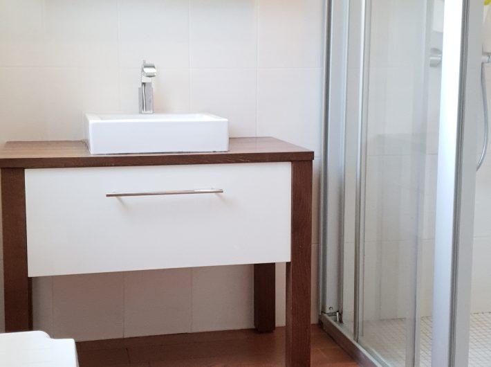 J-Barbotin-Salle-d-eau