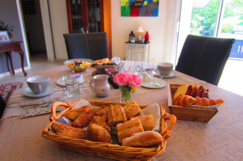 J-Laurent-Petit-dejeuner