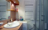 J-Roue-Salle-d-eau