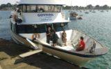LOI-Lorient-CiedesIles3