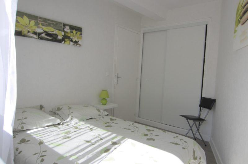 Le-Bihan-Chambre-2