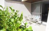 Le-Bihan-Terrasse