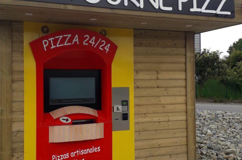 Le-Tourne-Pizz