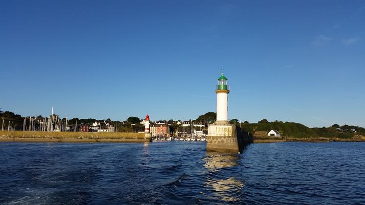 Loi-Lorient-EscalOuest2
