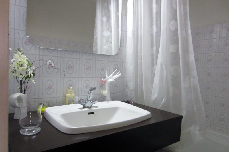 Lomenech-Salle-de-bain