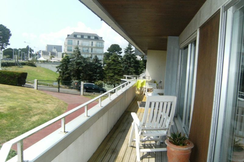 M-Le-Garrec-Terrasse