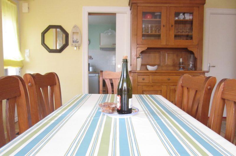 M-Paris-table-salle-a-manger