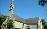 Mairie Clohars-Fouesnant