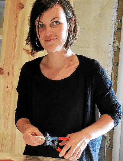 Maude-Robin—Marche-des-Createurs