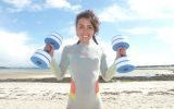 Aquasport – seafitness