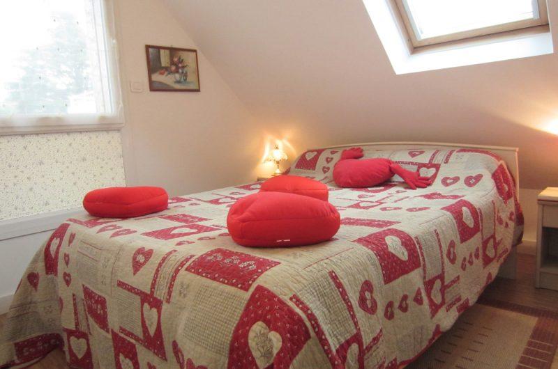 Quilfen-Clos-Chambre
