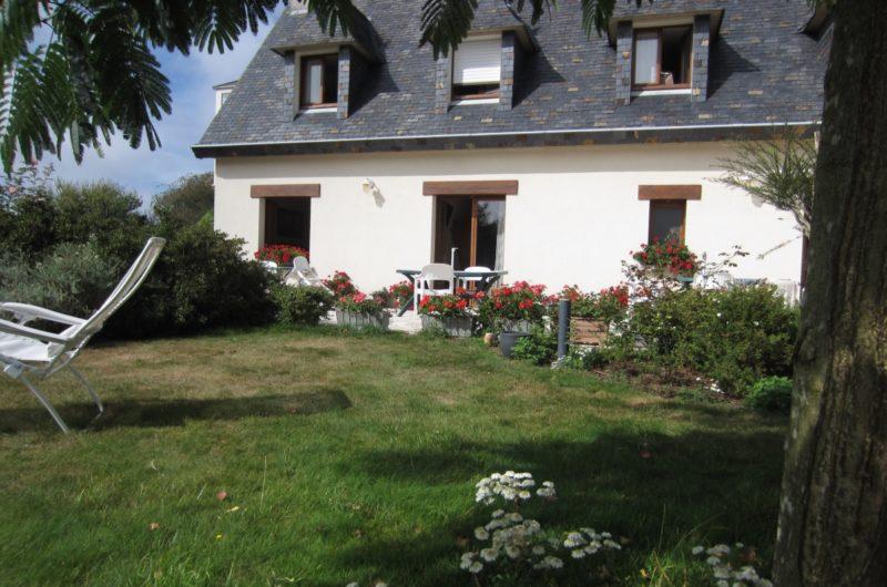 Quilfen-Jardin