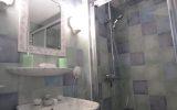 Roinel-Marechal-Salle-d-eau