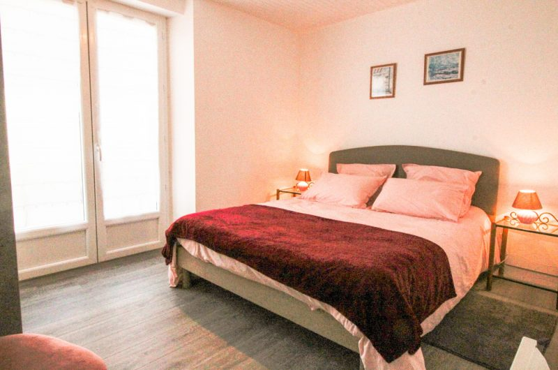 Salaun-St-Nicolas-Chambre-1