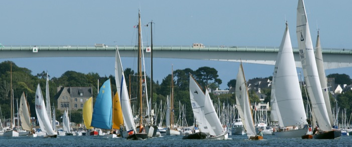 Yacht Club de l'Odet