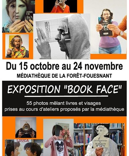 affiche-expo-book-face