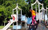 aire-de-jeux-camping-poulmic-benodet-22390