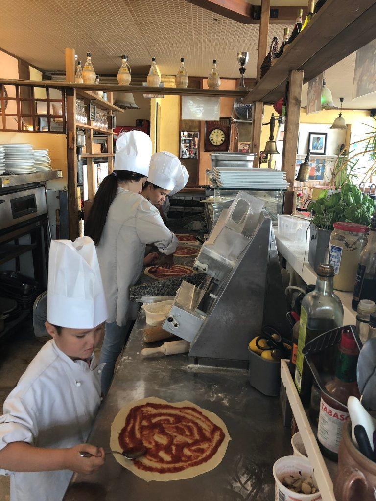 atelier-pizza4